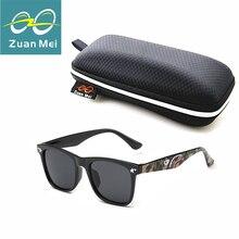 Zuan Mei Marca Piloto Niños Gafas De Sol Gafas gafas de Sol Para Bebés Niñas Gafas de los niños Gafas De Sol Para Niños Gafas de Sol Niños ZM15604
