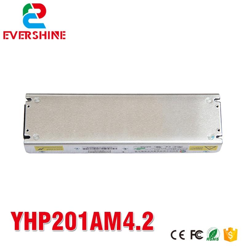 caixa de sinalizacao de aluminio led retangulo sinais exibir publicidade 03