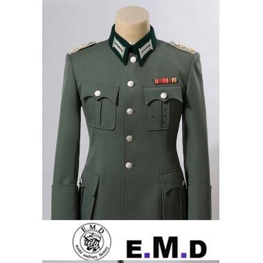 M36 uniformes, Sergé. Laine, Cosplay. Jeu de rôle, 1122335