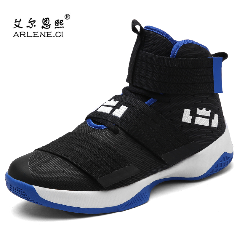 2019 Jordan Camouflage Men Basketball Shoes Breathable Shock Sneakers Lebron James Shoes Basketball Boots Women Couples Sneakers Buy At The Price Of 19 53 In Aliexpress Com Imall Com