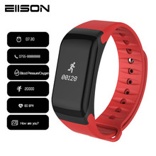 Activity Monitor Smartband Wrist Pulse Meter Smart Band F1 Wristband Pedometer Bluetooth Step Counter Bracelet For Huawei Xiaomi activity monitor smartband wrist pulse meter smart band f1 wristband pedometer bluetooth step counter bracelet for huawei xiaomi