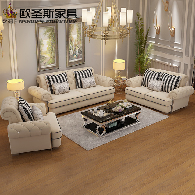 Luxury High Quality Europe New Clic Chesterfield Crystal Ons Stailess Steel Light Yellow Full Velvet Fabric