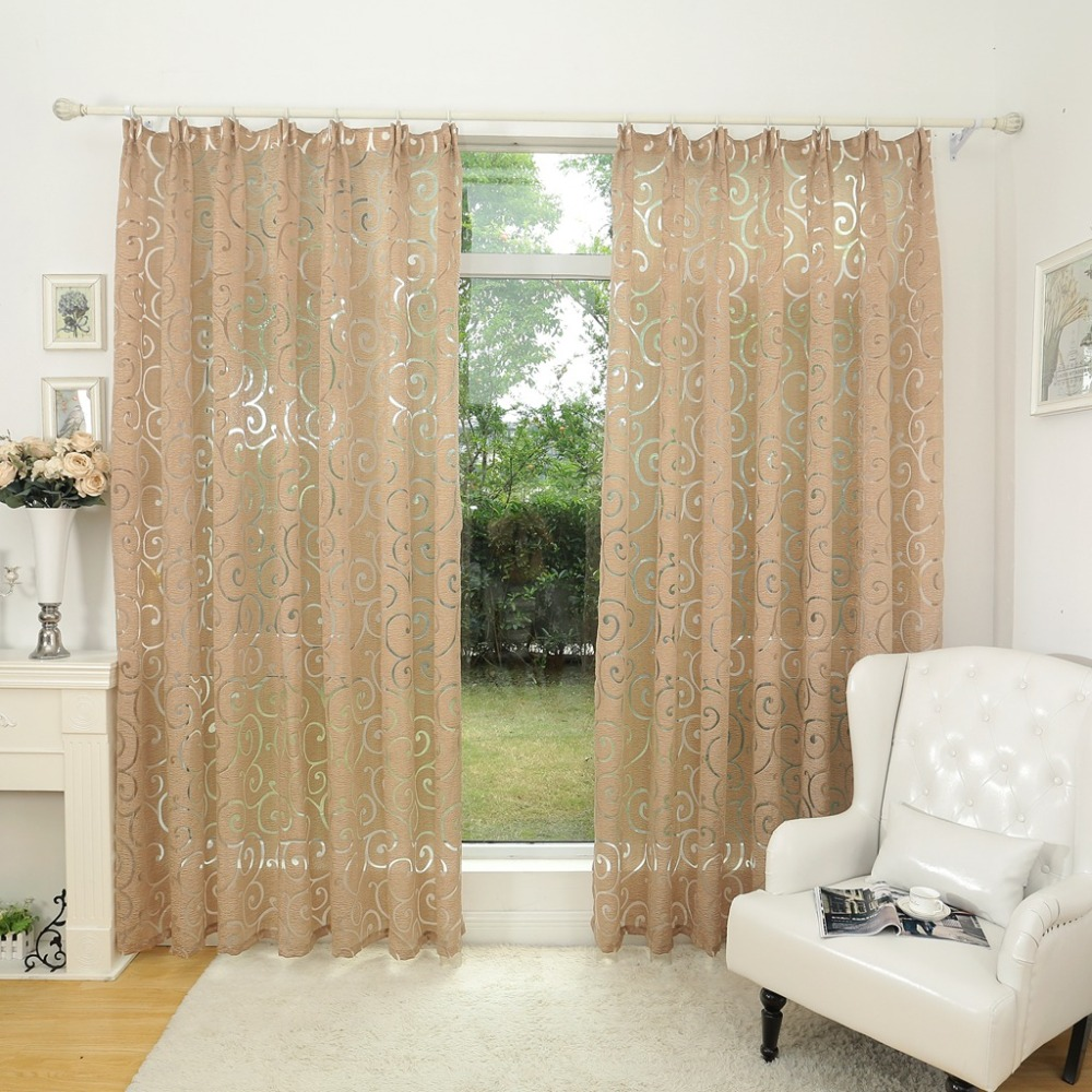 modern and designs grey tikspor curtains curtain black