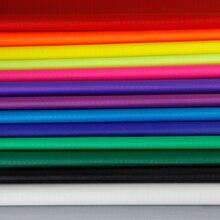 5 м х 1,5 м Рипстоп нейлоновая ткань ультра светильник с полиуретановым покрытием наружная ткань Водонепроницаемый Чехол кайт-палатка тент флаг баннер сумка ткань