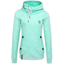 S-5XL Digital print Casual Corduroy Coat Hoodies Sweatshirt