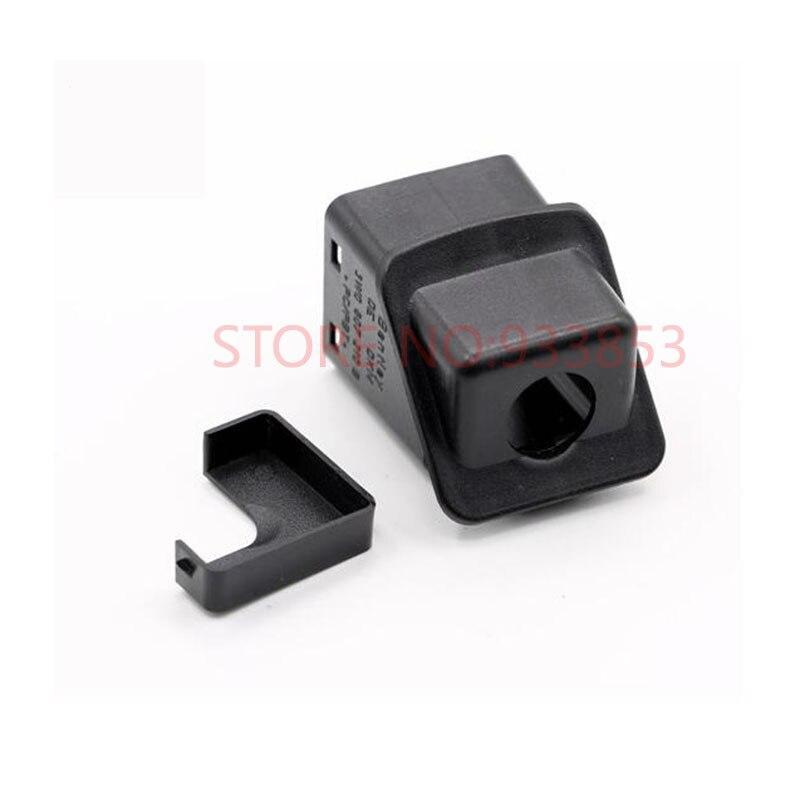 Aliexpress Com Buy Longate Rns510 Camera In Input: Aliexpress.com : Buy RNS510 RNS315 RCD510 RGB Camera