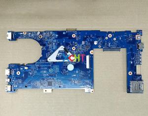 Image 2 - สำหรับ Dell Latitude 3350 JV3DW 0JV3DW CN 0JV3DW PWB: JM7HC i5 5200U 15203 1 แล็ปท็อปเมนบอร์ดเมนบอร์ดทดสอบ