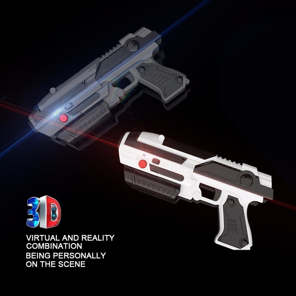 fq777-yt-101-vr-game-ar-gun-shooting-game-smartphones-bluetooth-control-fontbtoy-b-font-for-ios-andr