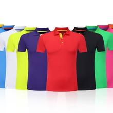 Рубашки для бадминтона для женщин быстросохнущие дышащие впитывающие женские спортивные ультралегкие для спортзала атлетики одежда для тенниса L2072SHD