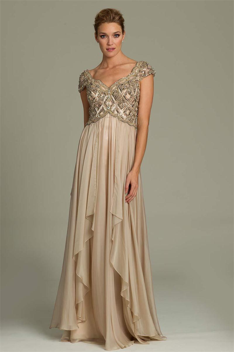 Ralph Lauren Dresses For Wedding Sis Solutions