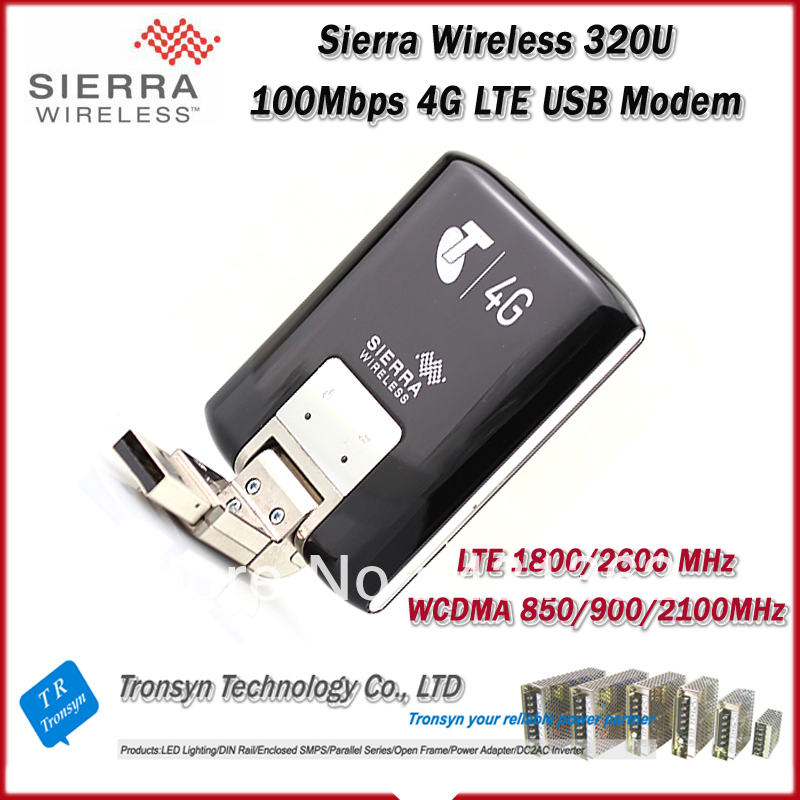 free shipping original unlock lte fdd 100mbps sierra. Black Bedroom Furniture Sets. Home Design Ideas