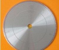 24 дюйма деревообрабатывающий пильный диск 600*4,4*25,4*80 T цементированного карбида деревообрабатывающий пильный диск