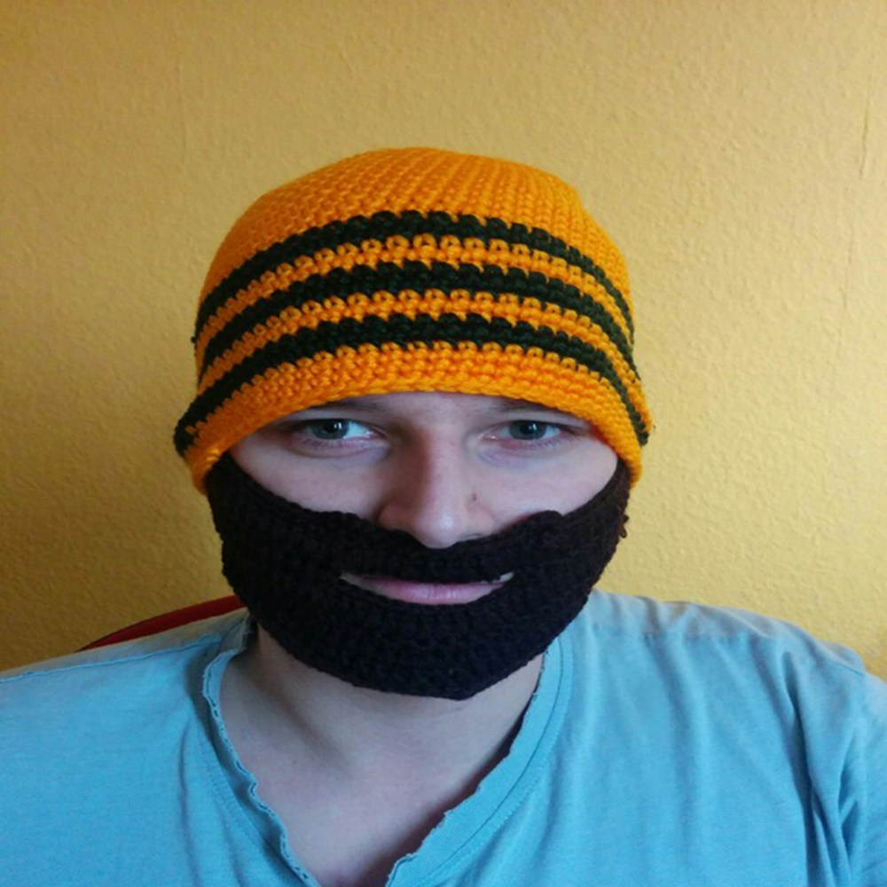 0887692b Beard Hat Girl | Beauty Within Clinic