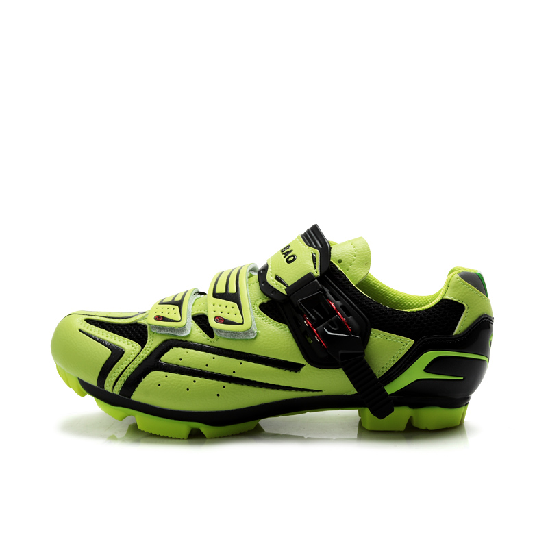 Cycling Shoes Mtb Reviews