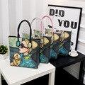 Бесплатная доставка женщины сумку 2016 Мода PU кожаная Сумка Женщины Сумка Сумки На Ремне женщины сумка почтальона сумочки