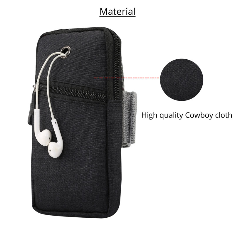 phone-bag-case4