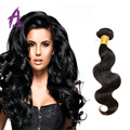 Virgin Malaysia Body Wave With Closure Cheap 3 Part Closure With Bundles Hot Sale Human Hair Extensions With Closure 4 Bundles