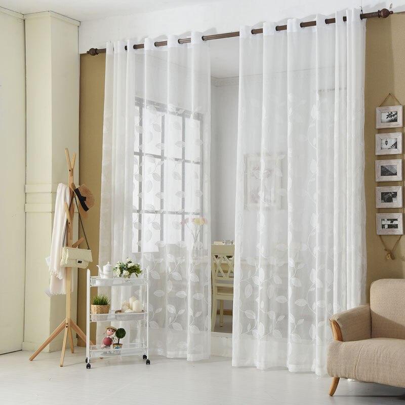 Casa mia tende tende soggiorno shabby chic casamia idea for Idee di casa mia