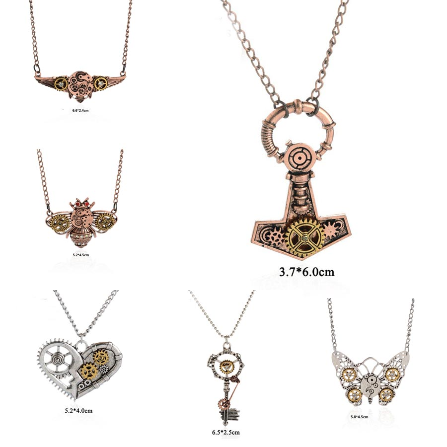 online buy wholesale bijoux jewelry from china bijoux