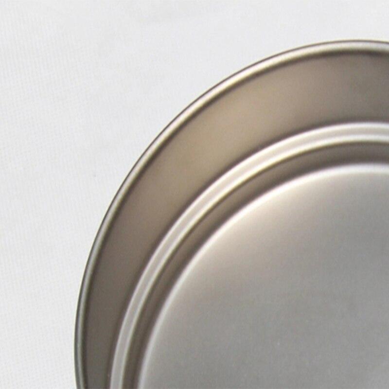 Keith titanium cookware camping titanium горшки установить кухонная утварь котел и сковороде новый год рождественский подарок ж/сумка ti6017