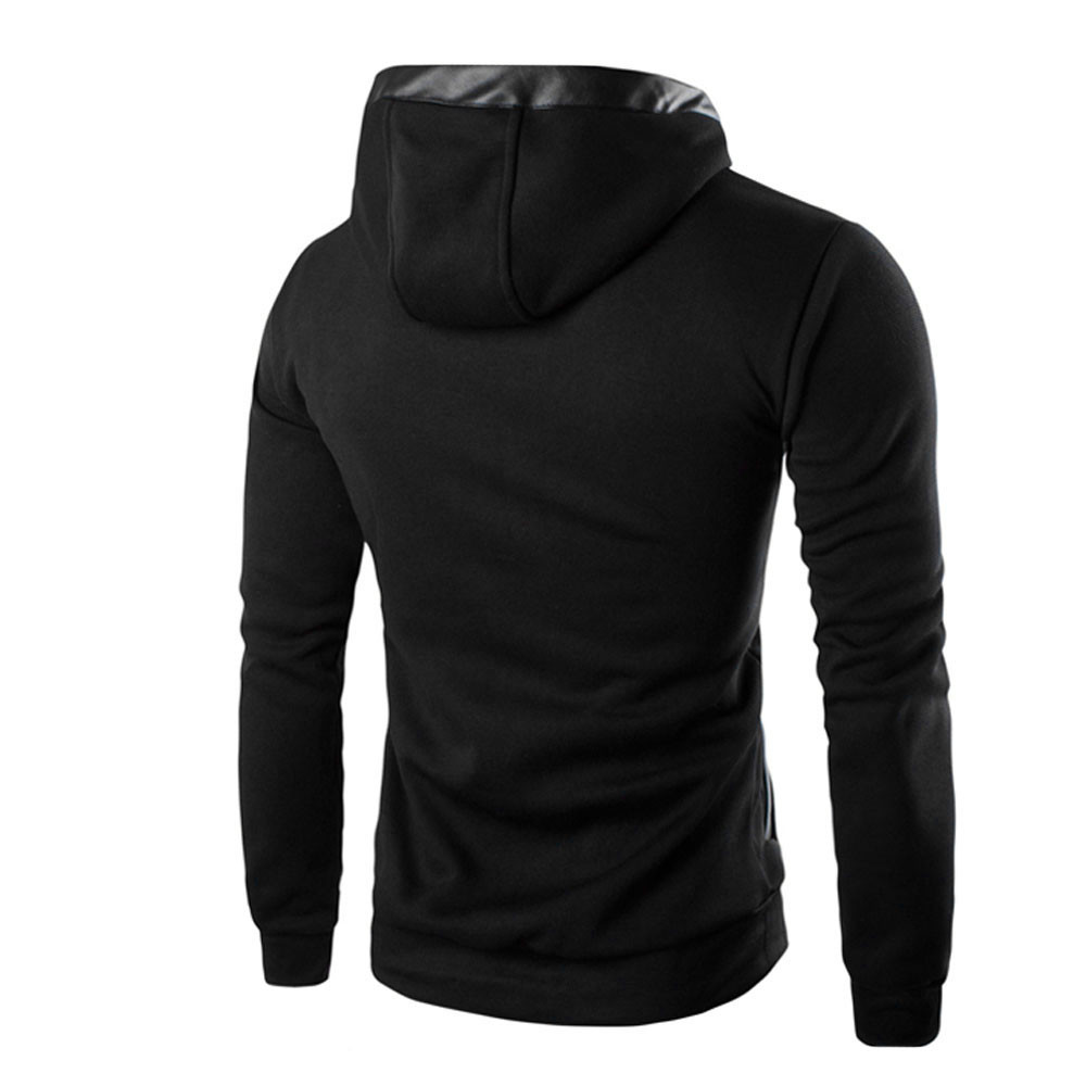 HTB17u4ZaEzrK1RjSspmq6AOdFXac New Men Hoodies Hooded Long Sleeve Coat Sweatshirts Letters Printed Tracksuit Pullovers Homme Tops Man hoodies sudadera hombre