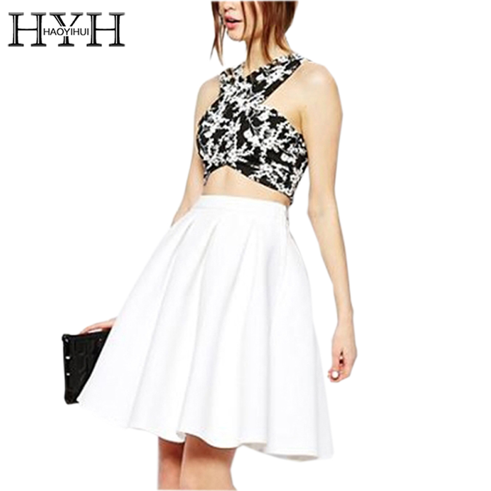 Online Get Cheap Party Skirts for Women -Aliexpress.com   Alibaba ...