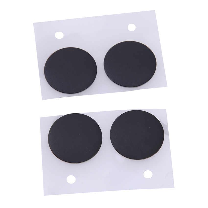 4 sztuk OEM dolna obudowa gumowe nóżki wymiana podnóżek dla Macbook Pro Retina A1398 A1425 A1502