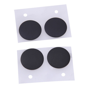 4pcs OEM Bottom Case Rubber Feet Foot replacement foot pad for Macbook Pro Retina A1398 A1425 A1502