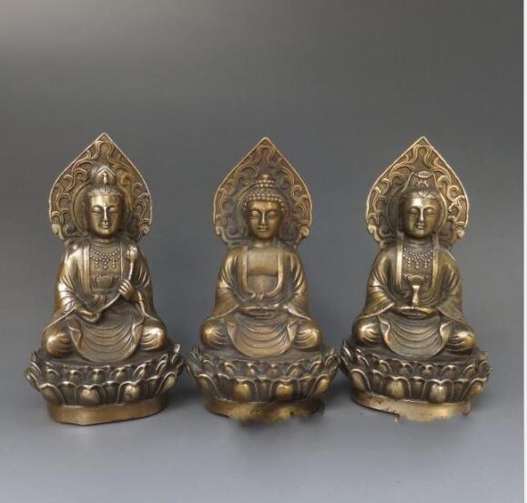 Latest style,Ancient Chinese Buddhist sculptures brass pure bronze Buddha statues Buddhas goddess of mercy Bodhisattva  Latest style,Ancient Chinese Buddhist sculptures brass pure bronze Buddha statues Buddhas goddess of mercy Bodhisattva