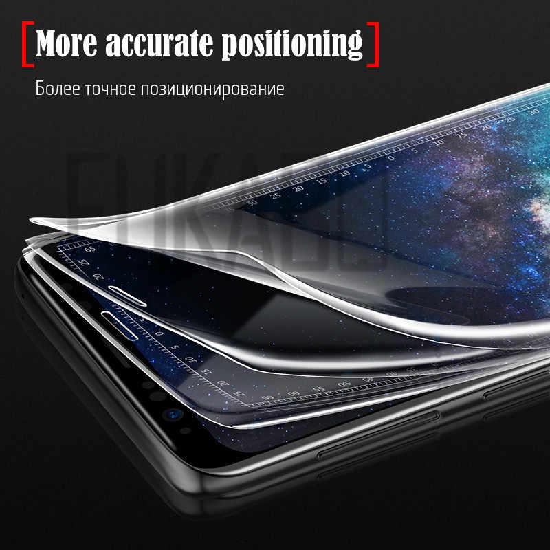 S9 Rom For S6 Edge Plus
