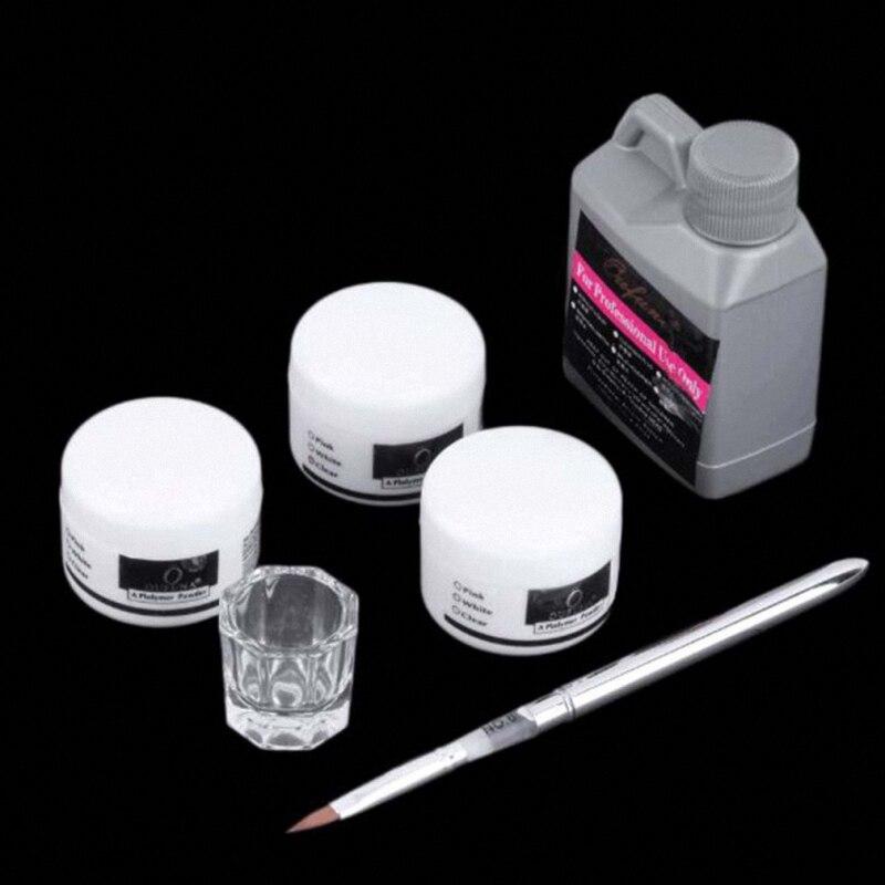Nails Art & Werkzeuge Schönheit & Gesundheit Rosalind Nägel Platin Glitter 1 Stücke Nagel Glitter Magie 3d Wirkung Chrome Pigment Gel Nagel Pulver Polieren Für Nägel Attraktive Designs;