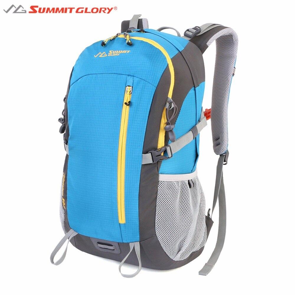 Дешевые дорожные сумки-тележки summits рюкзаки givanchy