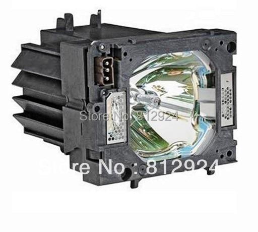 Replacement projector lamp with housing POA-LMP108 / 610-334-2788/LMP108 for PLC-XP100 PLC-XP100L compatible projector lamp for sanyo 610 334 2788 poa lmp108 plc xp100l plc xp100 plc xp1000cl plv xt100l