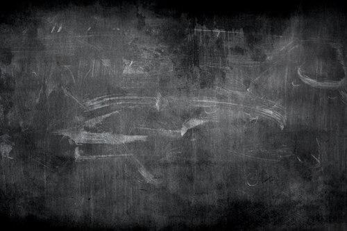 Top Huayi art stof schoolbord achtergrond fotografie portret  @CN58