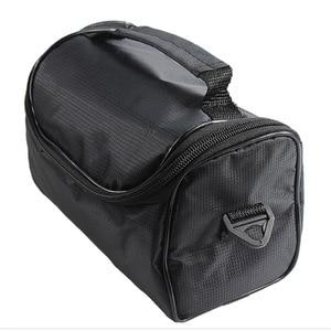 Image 2 - Carrying bag for all fiber optical tool kits