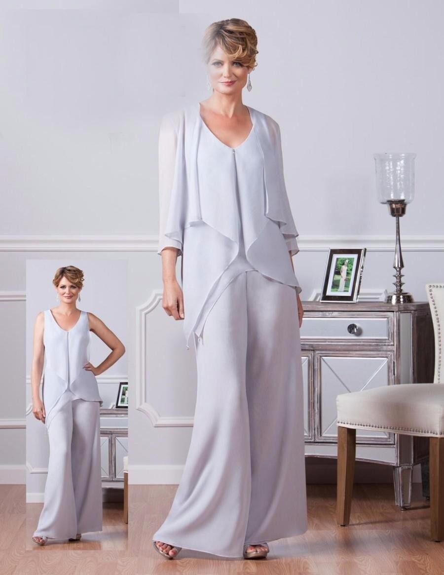 Plus Size Wedding Pant Suits | Dress images
