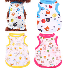 Pet Dog  Coat Clothes