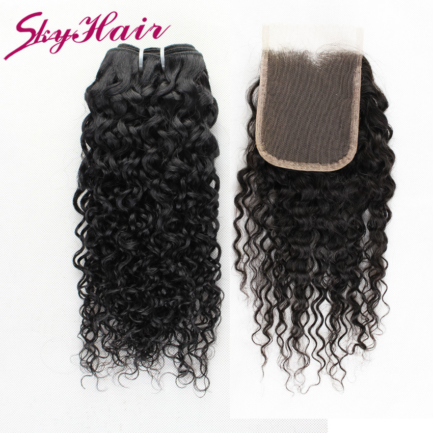 JC-curly-with-closure-2