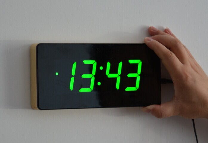 Best Alarm Clock Gallery Of Best Alarm Clocks Reviews Top Highest - Best alarm clocks