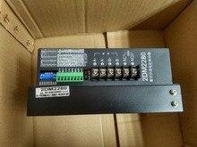 driver motor AC80-220V 8.2A