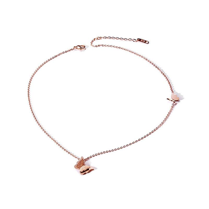 c6879ec0a7cd Nuevo estilo pendientes personalidad exagerada de oro de cristal de  serpiente de aleación de pendientes de