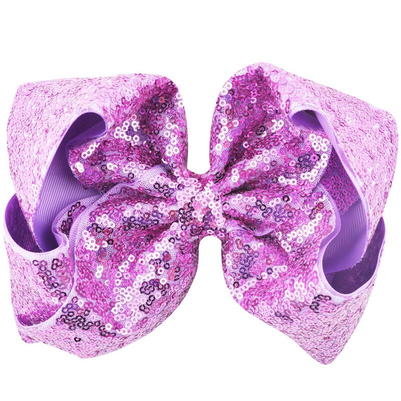 4 Light Purple