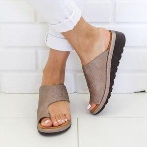 New 2019 Women's Shoes PU Leat