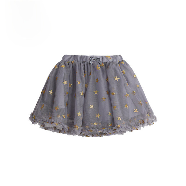 2016 Top Quality Ruched Children Clothing Pettiskirt Girls Tutu Skirt Baby Tutukids Skirts Tulle Kids Clothes