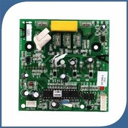 Do klimatyzacji konwersja częstotliwości moduł KFR-72W/97 FZBP RZA-4-5174-453-XX-0.c pokładzie dobra praca
