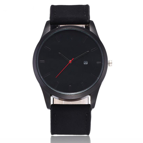 Fashion Mens Quartz Watches Men Wrist Watch Mens Watches Top Brand Luxury Casual Watch Clock