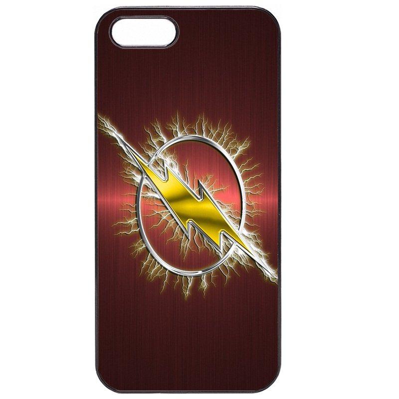 The Flash Emblem For Nokia Lumia 540 550 640 830 950 X2 XL