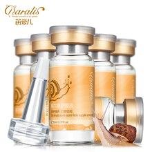 2016 Promotion Real Face Cream Korean Cosmetics Mizon Collagen Liquid 2 Astringe Pores Pockmark Go Facial
