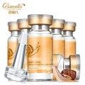 2016 de Promoción de Bienes Cara Crema de Corea Cosméticos Mizon Colágeno Líquido 2 Astringe Poros Pockmark Ir Esencia Tratamiento Facial