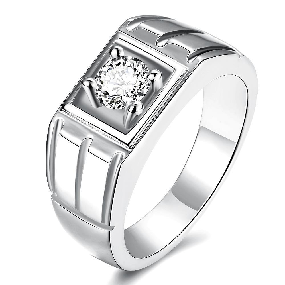 ring law enforcement wedding bands Silicone Wedding Rings for those who are active or workout a lot Brilliant